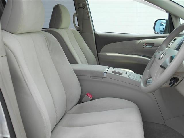 X 4WD ワンセグ メモリーナビ バックカメラ ETC 電動スライドドア 乗車定員8人 3列シート 記録簿(25枚目)