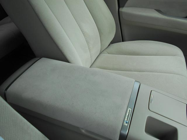 X 4WD ワンセグ メモリーナビ バックカメラ ETC 電動スライドドア 乗車定員8人 3列シート 記録簿(26枚目)