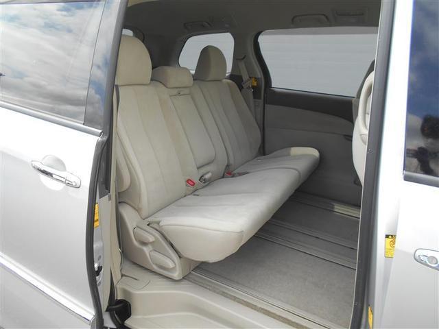 X 4WD ワンセグ メモリーナビ バックカメラ ETC 電動スライドドア 乗車定員8人 3列シート 記録簿(29枚目)