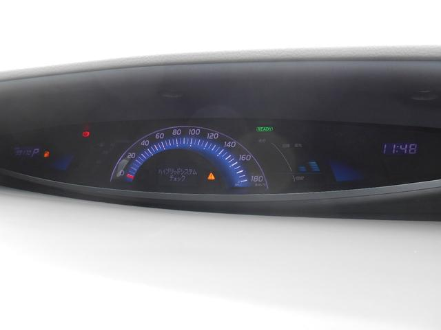 X 4WD ワンセグ メモリーナビ バックカメラ ETC 電動スライドドア 乗車定員8人 3列シート 記録簿(32枚目)
