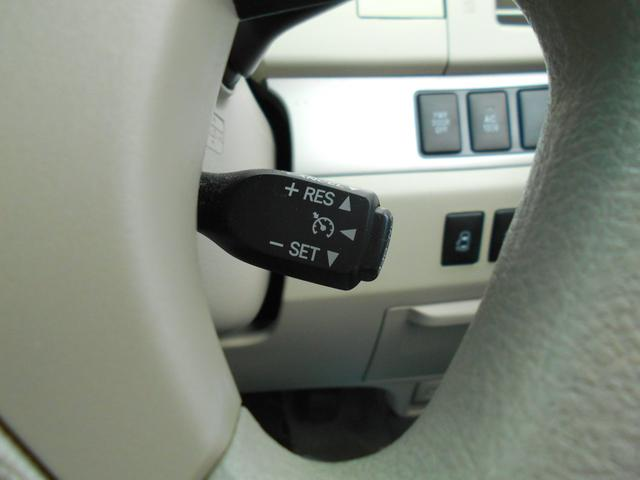 X 4WD ワンセグ メモリーナビ バックカメラ ETC 電動スライドドア 乗車定員8人 3列シート 記録簿(39枚目)