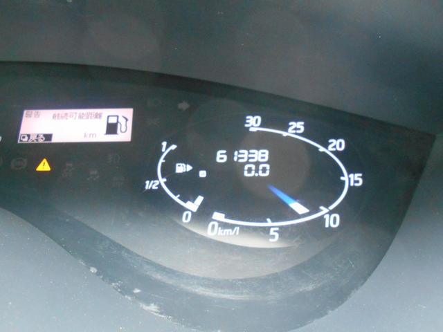 20X フルセグ メモリーナビ バックカメラ ETC 両側電動スライド 乗車定員8人 3列シート 記録簿(34枚目)