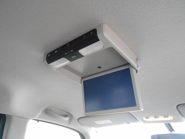 20X フルセグ メモリーナビ バックカメラ ETC 両側電動スライド 乗車定員8人 3列シート 記録簿(36枚目)