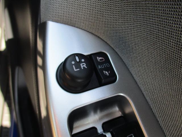 C G SAIII ワンセグ メモリーナビ ミュージックプレイヤー接続可 バックカメラ 衝突被害軽減システム ドラレコ LEDヘッドランプ ワンオーナー 記録簿 アイドリングストップ(35枚目)