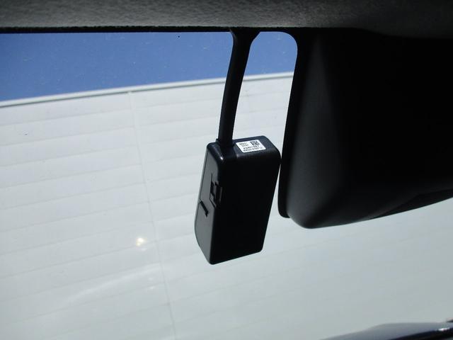 C G SAIII ワンセグ メモリーナビ ミュージックプレイヤー接続可 バックカメラ 衝突被害軽減システム ドラレコ LEDヘッドランプ ワンオーナー 記録簿 アイドリングストップ(36枚目)
