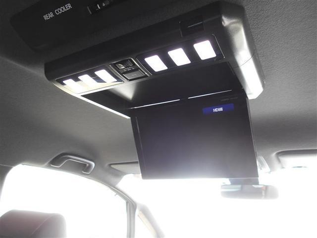 Si ダブルバイビー フルセグ メモリーナビ バックカメラ 衝突被害軽減システム 両側電動スライド LEDヘッドランプ 乗車定員7人 3列シート フルエアロ(26枚目)