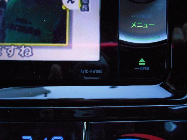 ハイブリッドG ダブルバイビー フルセグ メモリーナビ DVD再生 ミュージックプレイヤー接続可 バックカメラ 衝突被害軽減システム ETC ドラレコ LEDヘッドランプ ワンオーナー フルエアロ 記録簿 アイドリングストップ(25枚目)