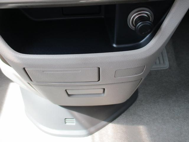 Si レイッシュ ワンセグ メモリーナビ DVD再生 ETC 両側電動スライド HIDヘッドライト ウオークスルー 乗車定員8人 3列シート ワンオーナー フルエアロ 記録簿(25枚目)