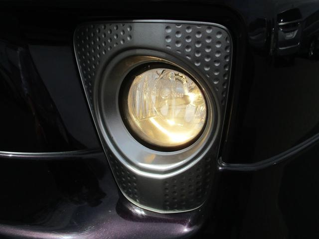 Si レイッシュ ワンセグ メモリーナビ DVD再生 ETC 両側電動スライド HIDヘッドライト ウオークスルー 乗車定員8人 3列シート ワンオーナー フルエアロ 記録簿(38枚目)