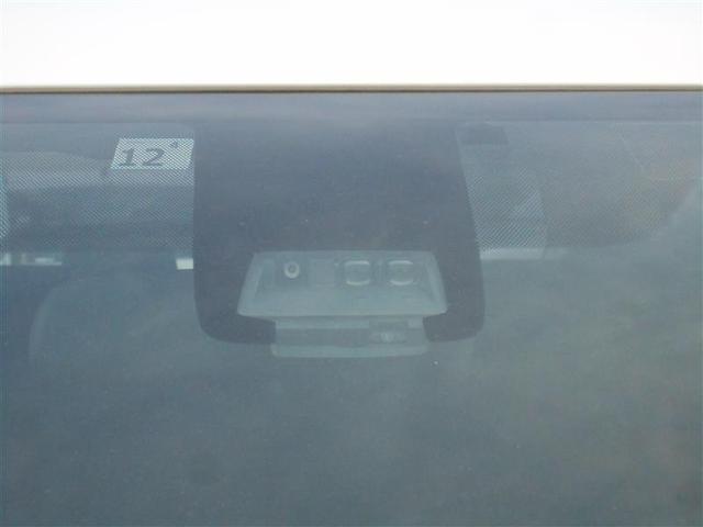 X フルセグ メモリーナビ DVD再生 ミュージックプレイヤー接続可 バックカメラ 衝突被害軽減システム ETC 電動スライドドア LEDヘッドランプ 乗車定員7人 3列シート ワンオーナー 記録簿(22枚目)