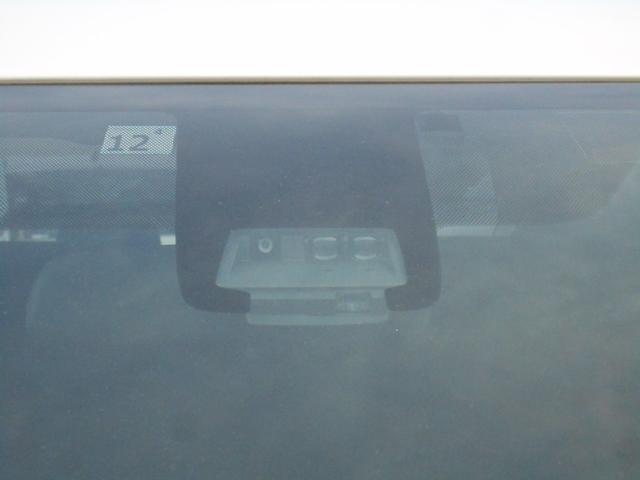 X フルセグ メモリーナビ DVD再生 ミュージックプレイヤー接続可 バックカメラ 衝突被害軽減システム ETC 電動スライドドア LEDヘッドランプ 乗車定員7人 3列シート ワンオーナー 記録簿(37枚目)