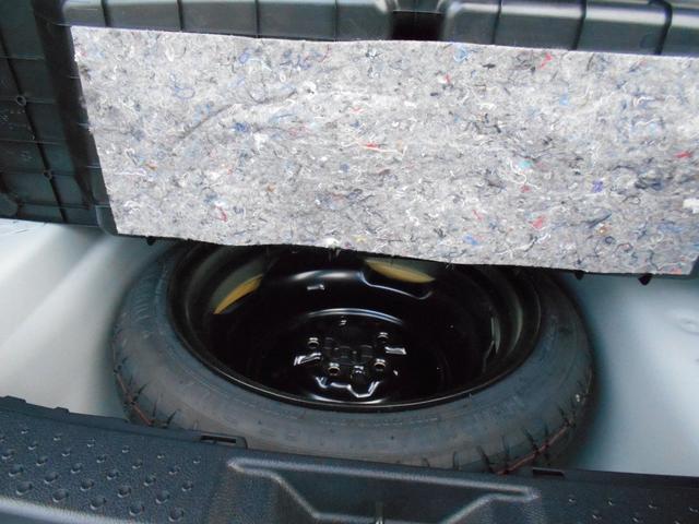 X フルセグ メモリーナビ DVD再生 ミュージックプレイヤー接続可 バックカメラ 衝突被害軽減システム ETC 電動スライドドア LEDヘッドランプ 乗車定員7人 3列シート ワンオーナー 記録簿(47枚目)
