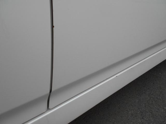 S フルセグ HDDナビ DVD再生 ミュージックプレイヤー接続可 バックカメラ ETC ドラレコ HIDヘッドライト ワンオーナー 記録簿 アイドリングストップ(31枚目)