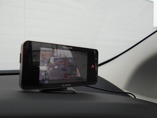 S フルセグ HDDナビ DVD再生 ミュージックプレイヤー接続可 バックカメラ ETC ドラレコ HIDヘッドライト ワンオーナー 記録簿 アイドリングストップ(32枚目)