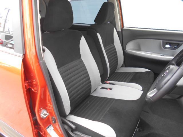 アクティバG ターボ SAII 4WD ワンセグ メモリーナビ ミュージックプレイヤー接続可 衝突被害軽減システム ETC ドラレコ LEDヘッドランプ ワンオーナー 記録簿 アイドリングストップ(3枚目)