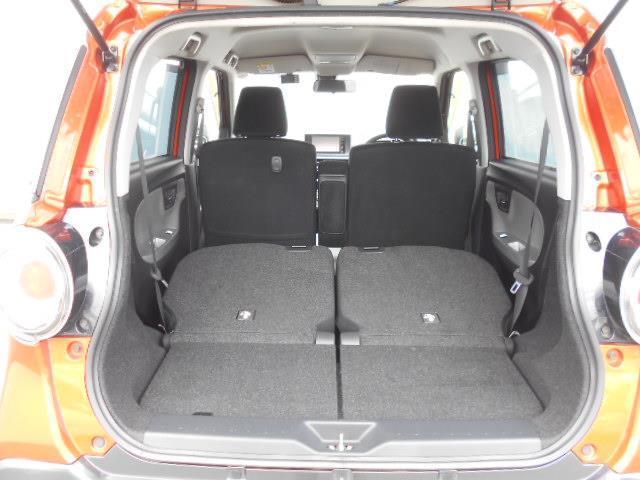アクティバG ターボ SAII 4WD ワンセグ メモリーナビ ミュージックプレイヤー接続可 衝突被害軽減システム ETC ドラレコ LEDヘッドランプ ワンオーナー 記録簿 アイドリングストップ(6枚目)