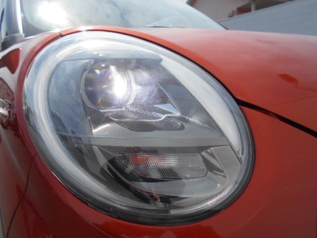 アクティバG ターボ SAII 4WD ワンセグ メモリーナビ ミュージックプレイヤー接続可 衝突被害軽減システム ETC ドラレコ LEDヘッドランプ ワンオーナー 記録簿 アイドリングストップ(23枚目)