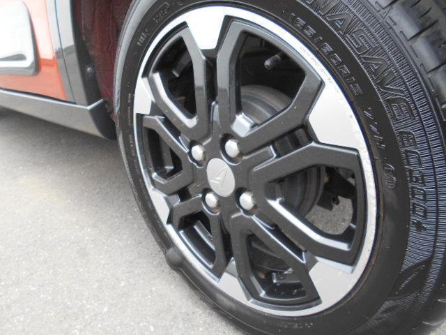 アクティバG ターボ SAII 4WD ワンセグ メモリーナビ ミュージックプレイヤー接続可 衝突被害軽減システム ETC ドラレコ LEDヘッドランプ ワンオーナー 記録簿 アイドリングストップ(26枚目)