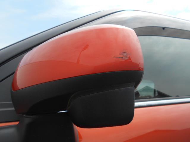 アクティバG ターボ SAII 4WD ワンセグ メモリーナビ ミュージックプレイヤー接続可 衝突被害軽減システム ETC ドラレコ LEDヘッドランプ ワンオーナー 記録簿 アイドリングストップ(28枚目)