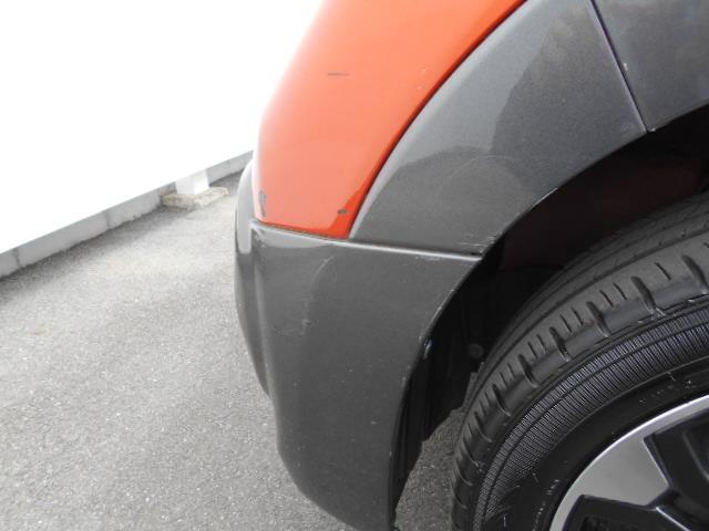 アクティバG ターボ SAII 4WD ワンセグ メモリーナビ ミュージックプレイヤー接続可 衝突被害軽減システム ETC ドラレコ LEDヘッドランプ ワンオーナー 記録簿 アイドリングストップ(29枚目)