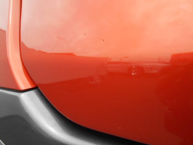 アクティバG ターボ SAII 4WD ワンセグ メモリーナビ ミュージックプレイヤー接続可 衝突被害軽減システム ETC ドラレコ LEDヘッドランプ ワンオーナー 記録簿 アイドリングストップ(30枚目)