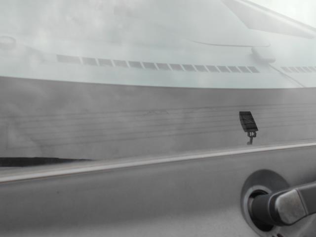アクティバG ターボ SAII 4WD ワンセグ メモリーナビ ミュージックプレイヤー接続可 衝突被害軽減システム ETC ドラレコ LEDヘッドランプ ワンオーナー 記録簿 アイドリングストップ(31枚目)