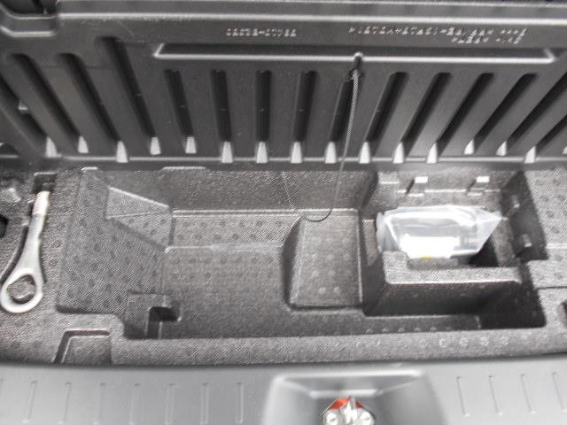 アクティバG ターボ SAII 4WD ワンセグ メモリーナビ ミュージックプレイヤー接続可 衝突被害軽減システム ETC ドラレコ LEDヘッドランプ ワンオーナー 記録簿 アイドリングストップ(32枚目)