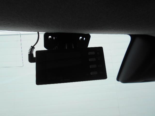 アクティバG ターボ SAII 4WD ワンセグ メモリーナビ ミュージックプレイヤー接続可 衝突被害軽減システム ETC ドラレコ LEDヘッドランプ ワンオーナー 記録簿 アイドリングストップ(35枚目)