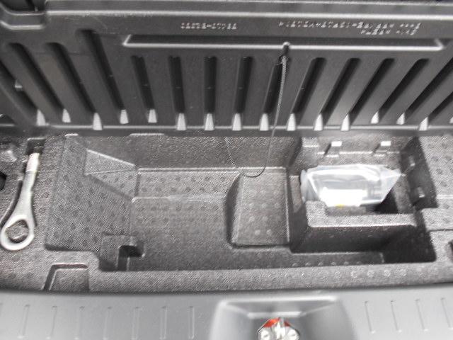 アクティバG ターボ SAII 4WD ワンセグ メモリーナビ ミュージックプレイヤー接続可 衝突被害軽減システム ETC ドラレコ LEDヘッドランプ ワンオーナー 記録簿 アイドリングストップ(42枚目)