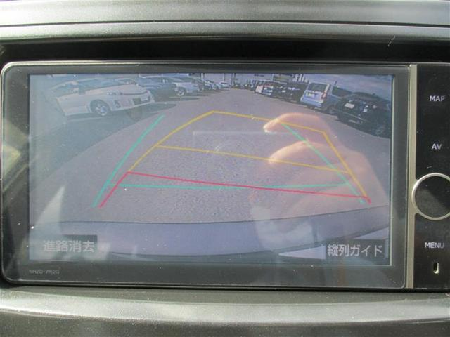 S チューン ブラック フルセグ HDDナビ DVD再生 ミュージックプレイヤー接続可 バックカメラ ETC ワンオーナー 記録簿 アイドリングストップ(9枚目)