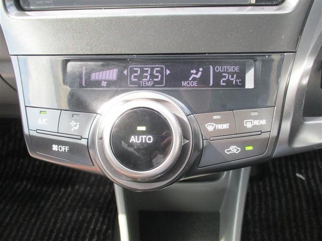 S チューン ブラック フルセグ HDDナビ DVD再生 ミュージックプレイヤー接続可 バックカメラ ETC ワンオーナー 記録簿 アイドリングストップ(10枚目)