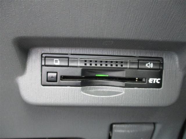 S チューン ブラック フルセグ HDDナビ DVD再生 ミュージックプレイヤー接続可 バックカメラ ETC ワンオーナー 記録簿 アイドリングストップ(11枚目)