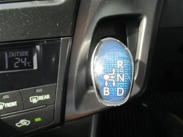 S チューン ブラック フルセグ HDDナビ DVD再生 ミュージックプレイヤー接続可 バックカメラ ETC ワンオーナー 記録簿 アイドリングストップ(40枚目)