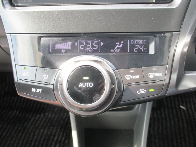 S チューン ブラック フルセグ HDDナビ DVD再生 ミュージックプレイヤー接続可 バックカメラ ETC ワンオーナー 記録簿 アイドリングストップ(53枚目)