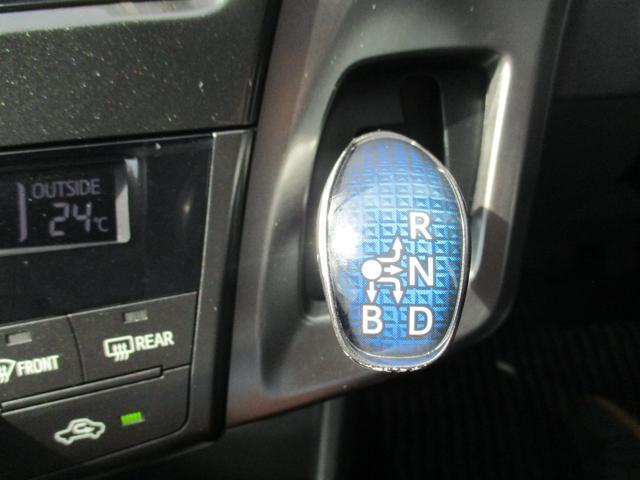 S チューン ブラック フルセグ HDDナビ DVD再生 ミュージックプレイヤー接続可 バックカメラ ETC ワンオーナー 記録簿 アイドリングストップ(57枚目)