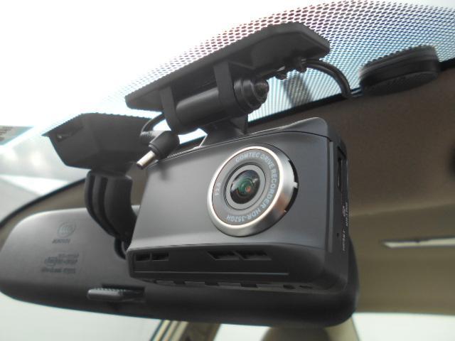 G ワンセグ メモリーナビ DVD再生 ミュージックプレイヤー接続可 バックカメラ ETC ドラレコ HIDヘッドライト 記録簿(41枚目)