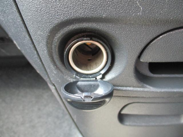 X Lパッケージ ワンセグ メモリーナビ ミュージックプレイヤー接続可 バックカメラ ETC 電動スライドドア HIDヘッドライト 乗車定員7人 3列シート ワンオーナー 記録簿(59枚目)