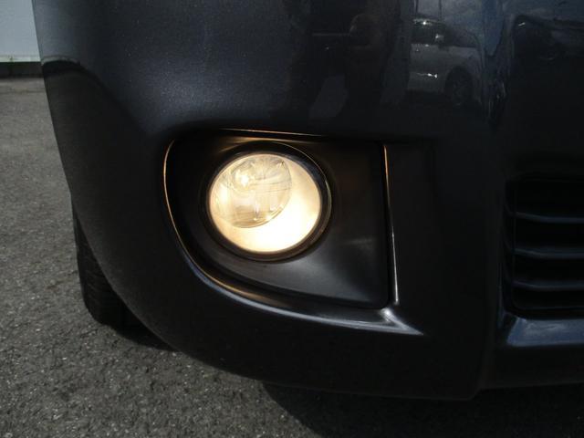 X Lパッケージ ワンセグ メモリーナビ ミュージックプレイヤー接続可 バックカメラ ETC 電動スライドドア HIDヘッドライト 乗車定員7人 3列シート ワンオーナー 記録簿(63枚目)