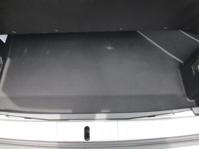 S LEDエディション ワンセグ メモリーナビ バックカメラ ETC 記録簿(70枚目)