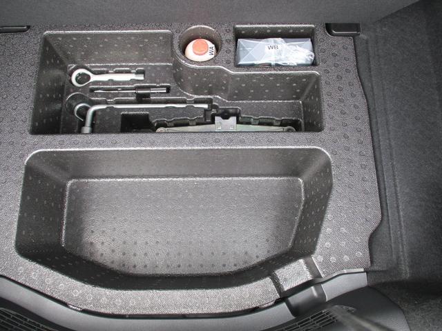 13G・Sパッケージ ワンセグ メモリーナビ バックカメラ 衝突被害軽減システム フルエアロ 記録簿(22枚目)