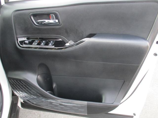 Si GRスポーツ フルセグ メモリーナビ DVD再生 バックカメラ 衝突被害軽減システム ETC ドラレコ 両側電動スライド LEDヘッドランプ ウオークスルー 乗車定員7人 3列シート ワンオーナー フルエアロ(36枚目)