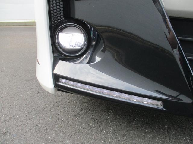Si GRスポーツ フルセグ メモリーナビ DVD再生 バックカメラ 衝突被害軽減システム ETC ドラレコ 両側電動スライド LEDヘッドランプ ウオークスルー 乗車定員7人 3列シート ワンオーナー フルエアロ(39枚目)