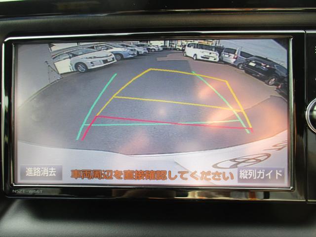 Si GRスポーツ フルセグ メモリーナビ DVD再生 バックカメラ 衝突被害軽減システム ETC ドラレコ 両側電動スライド LEDヘッドランプ ウオークスルー 乗車定員7人 3列シート ワンオーナー フルエアロ(62枚目)