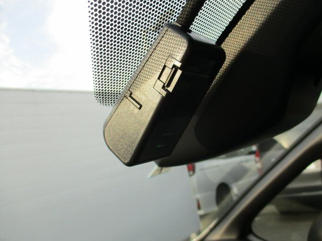 Si GRスポーツ フルセグ メモリーナビ DVD再生 バックカメラ 衝突被害軽減システム ETC ドラレコ 両側電動スライド LEDヘッドランプ ウオークスルー 乗車定員7人 3列シート ワンオーナー フルエアロ(72枚目)