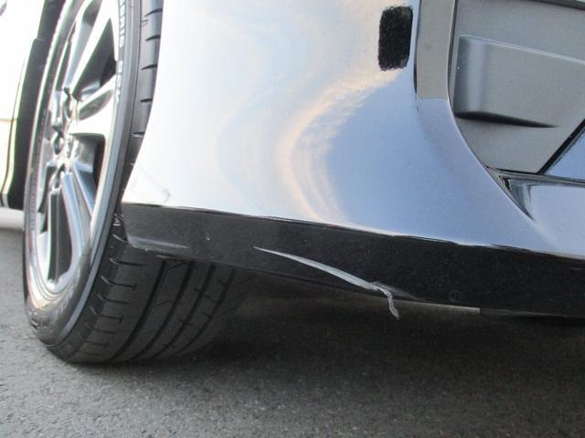 Si フルセグ メモリーナビ DVD再生 バックカメラ 衝突被害軽減システム ETC ドラレコ 両側電動スライド LEDヘッドランプ ウオークスルー 乗車定員8人 3列シート ワンオーナー フルエアロ(47枚目)