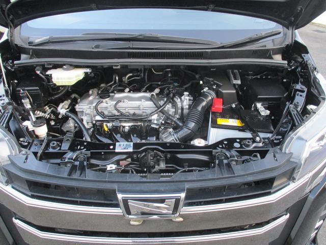 Si フルセグ メモリーナビ DVD再生 バックカメラ 衝突被害軽減システム ETC ドラレコ 両側電動スライド LEDヘッドランプ ウオークスルー 乗車定員8人 3列シート ワンオーナー フルエアロ(67枚目)