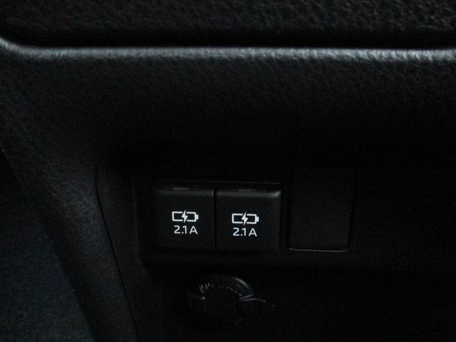 Si フルセグ メモリーナビ DVD再生 バックカメラ 衝突被害軽減システム ETC ドラレコ 両側電動スライド LEDヘッドランプ ウオークスルー 乗車定員8人 3列シート ワンオーナー フルエアロ(71枚目)