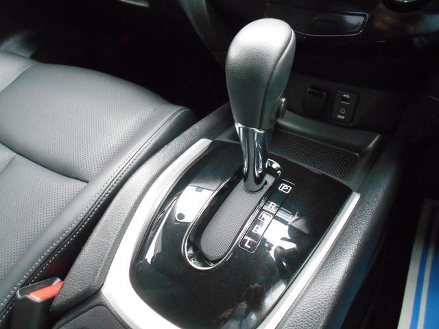 モード・プレミア ハイブリッド 革シート 4WD フルセグ メモリーナビ バックカメラ ETC ドラレコ フルエアロ 記録簿(36枚目)