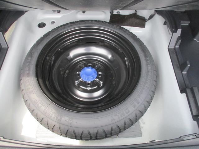ハイブリッドG フルセグ メモリーナビ DVD再生 バックカメラ 衝突被害軽減システム ETC ドラレコ LEDヘッドランプ 記録簿(34枚目)