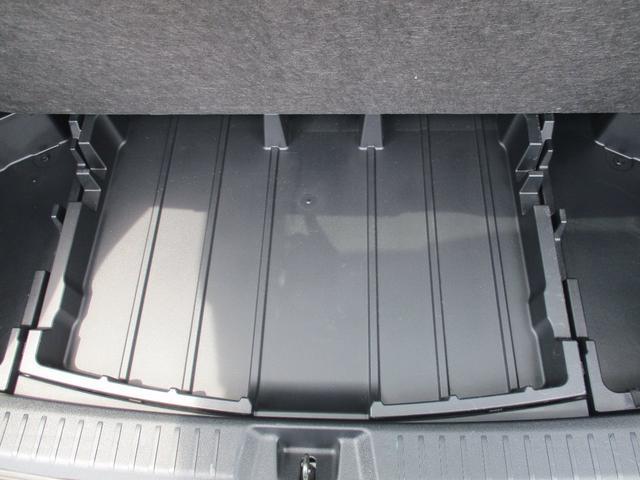 ハイブリッドG フルセグ メモリーナビ DVD再生 バックカメラ 衝突被害軽減システム ETC ドラレコ LEDヘッドランプ 記録簿(62枚目)